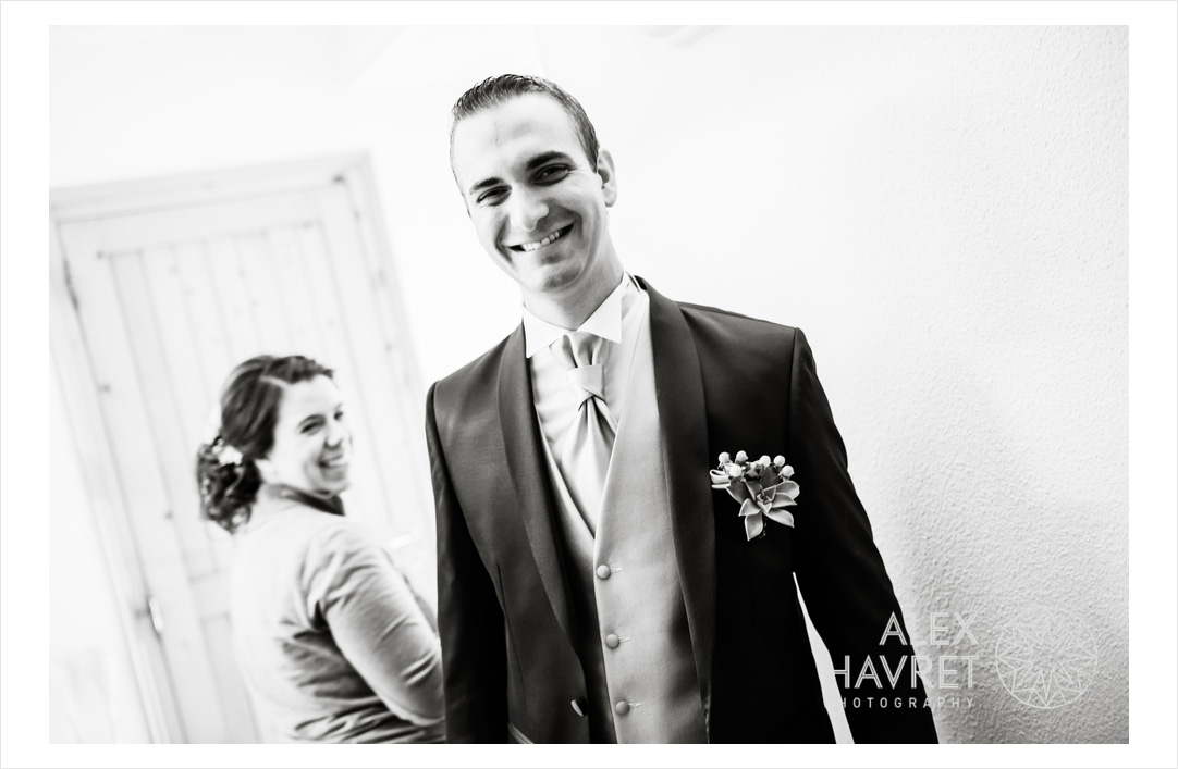 alexhreportages-alex_havret_photography-photographe-mariage-lyon-london-france-ML-2247