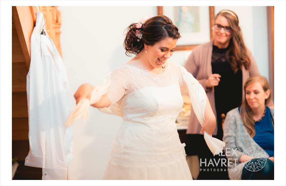 alexhreportages-alex_havret_photography-photographe-mariage-lyon-london-france-ML-2400