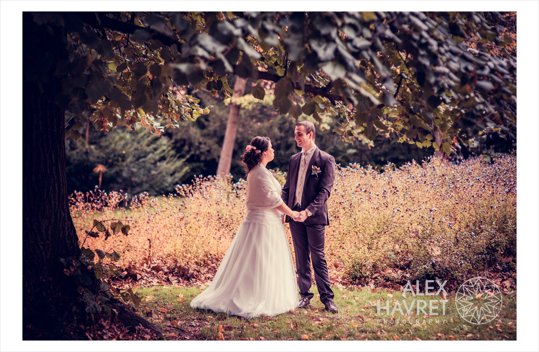 alexhreportages-alex_havret_photography-photographe-mariage-lyon-london-france-ML-2463