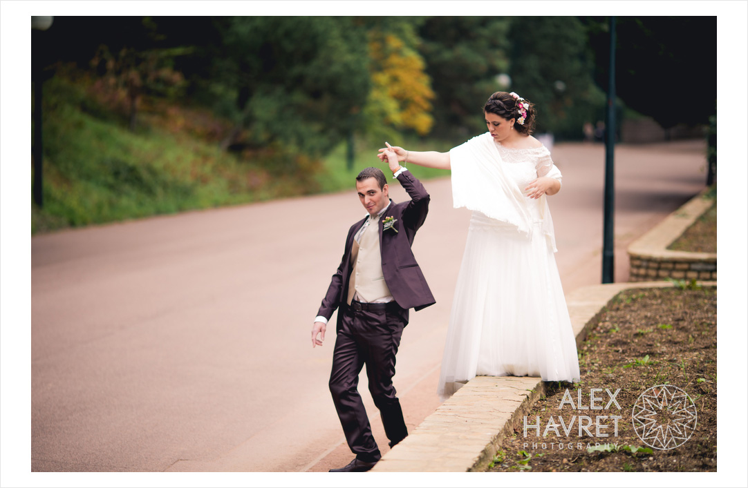 alexhreportages-alex_havret_photography-photographe-mariage-lyon-london-france-ML-2507