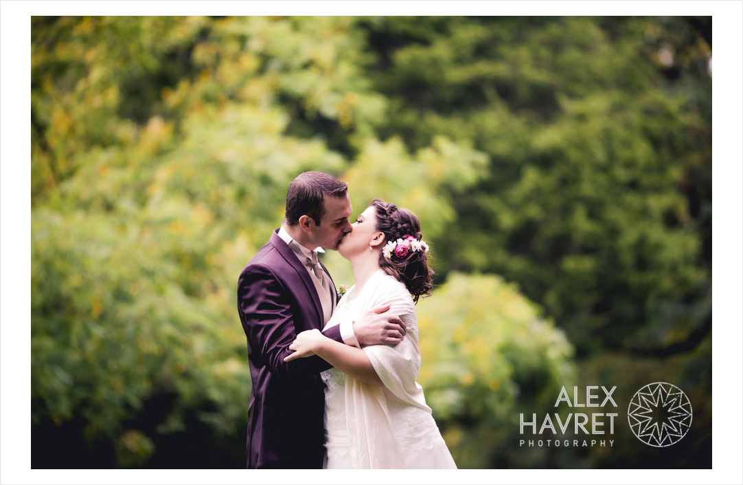 alexhreportages-alex_havret_photography-photographe-mariage-lyon-london-france-ML-2587