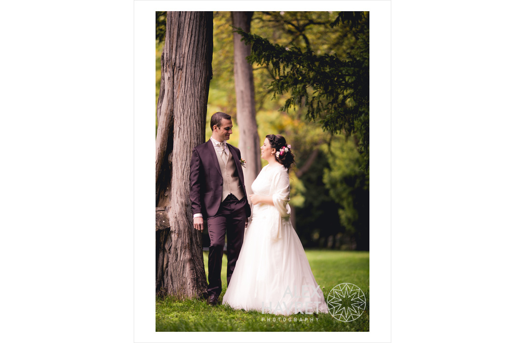 alexhreportages-alex_havret_photography-photographe-mariage-lyon-london-france-ML-2608