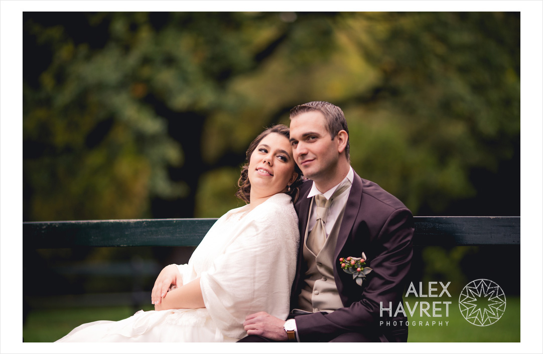 alexhreportages-alex_havret_photography-photographe-mariage-lyon-london-france-ML-2699
