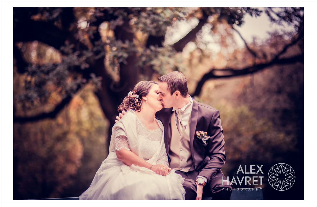 alexhreportages-alex_havret_photography-photographe-mariage-lyon-london-france-ML-2743