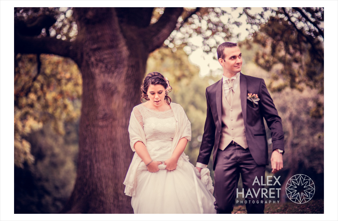 alexhreportages-alex_havret_photography-photographe-mariage-lyon-london-france-ML-2836