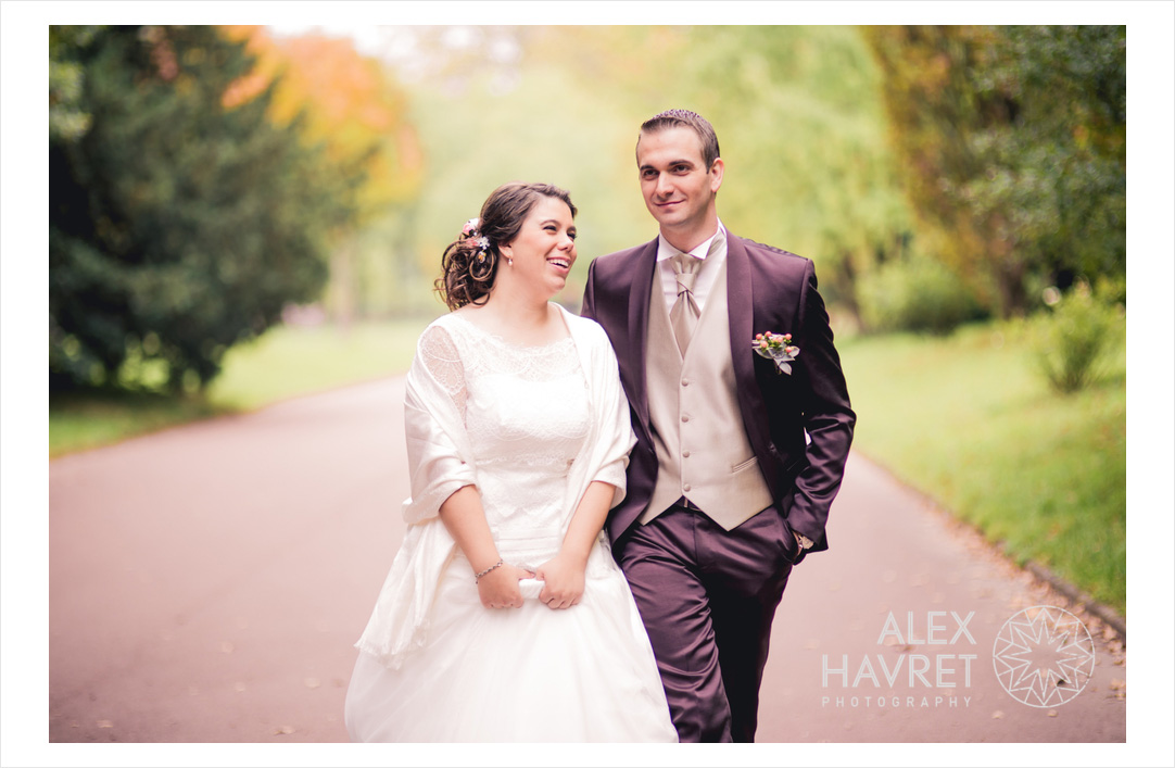 alexhreportages-alex_havret_photography-photographe-mariage-lyon-london-france-ML-2844