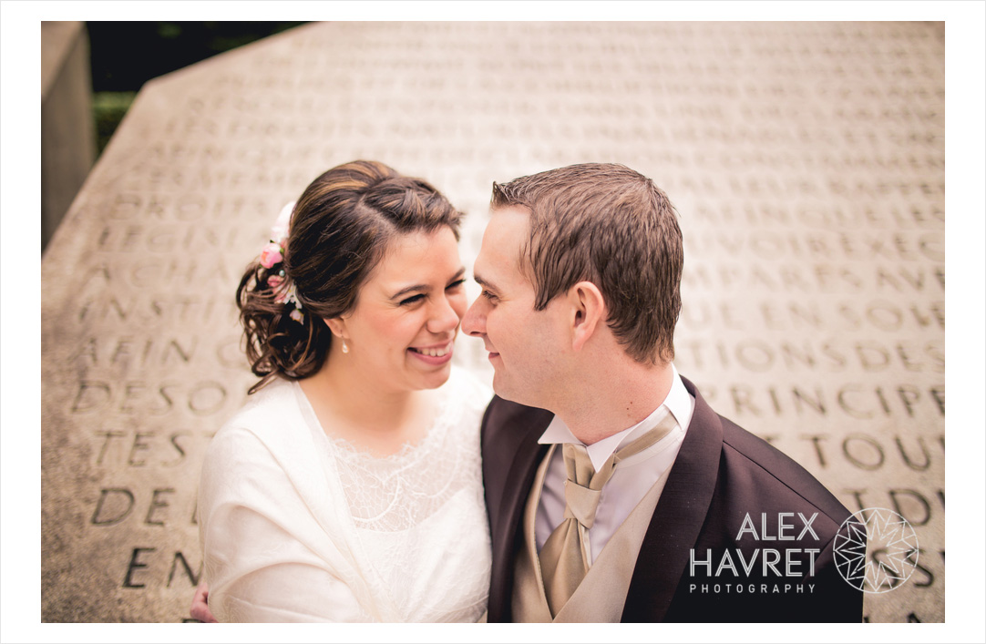 alexhreportages-alex_havret_photography-photographe-mariage-lyon-london-france-ML-3007