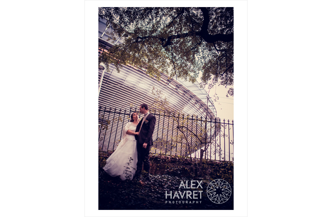 alexhreportages-alex_havret_photography-photographe-mariage-lyon-london-france-ML-3142