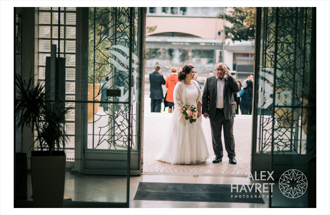 alexhreportages-alex_havret_photography-photographe-mariage-lyon-london-france-ML-3358