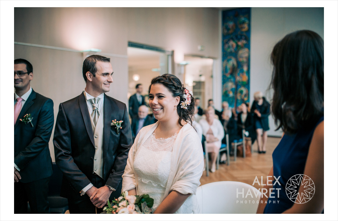 alexhreportages-alex_havret_photography-photographe-mariage-lyon-london-france-ML-3398