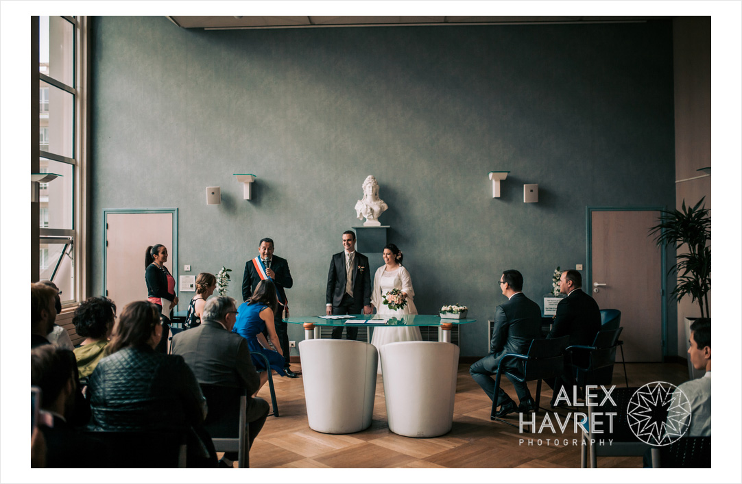 alexhreportages-alex_havret_photography-photographe-mariage-lyon-london-france-ML-3406