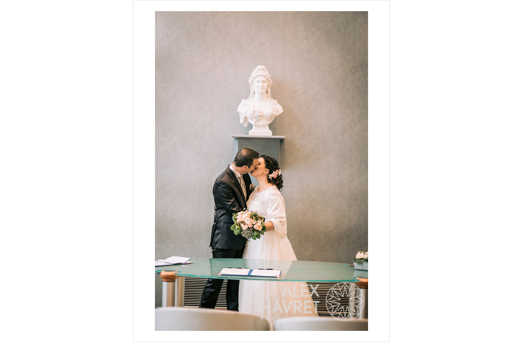 alexhreportages-alex_havret_photography-photographe-mariage-lyon-london-france-ML-3532
