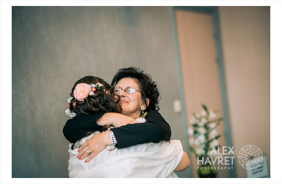 alexhreportages-alex_havret_photography-photographe-mariage-lyon-london-france-ML-3688