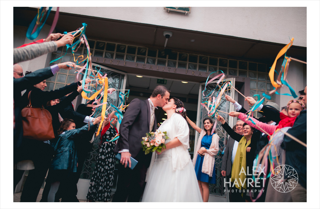 alexhreportages-alex_havret_photography-photographe-mariage-lyon-london-france-ML-3748