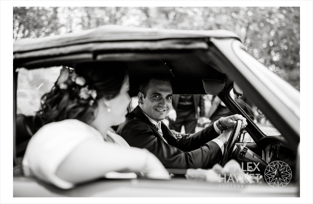 alexhreportages-alex_havret_photography-photographe-mariage-lyon-london-france-ML-3817