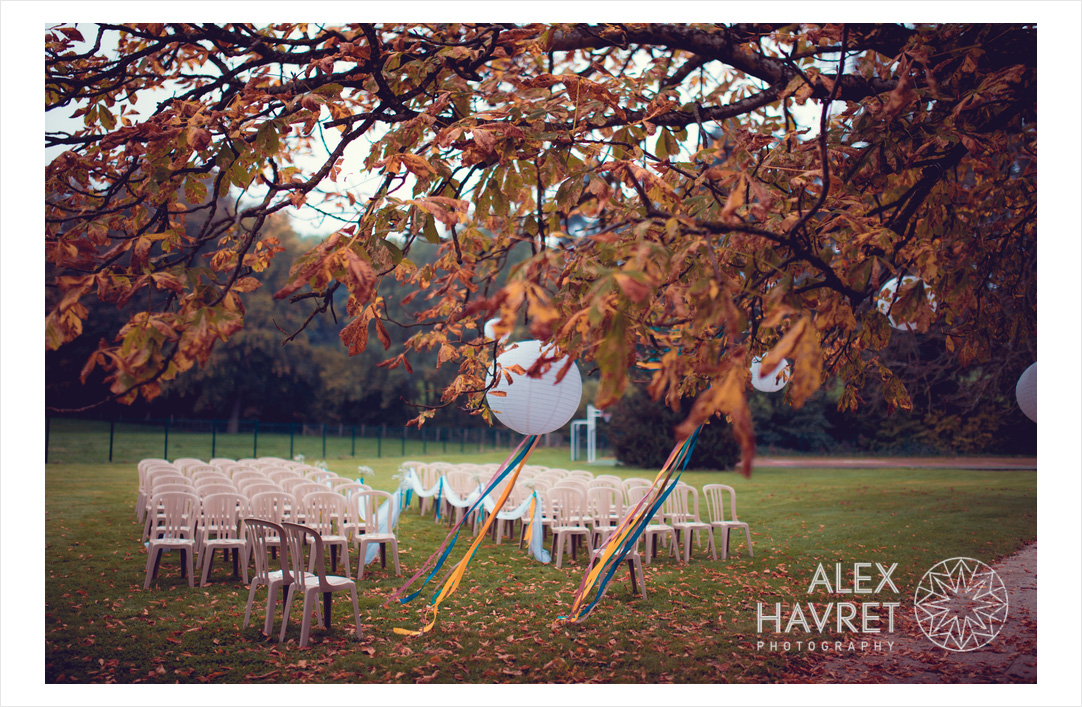 alexhreportages-alex_havret_photography-photographe-mariage-lyon-london-france-ML-3838