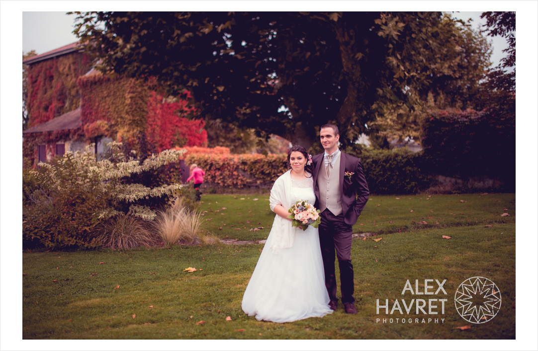 alexhreportages-alex_havret_photography-photographe-mariage-lyon-london-france-ML-3850