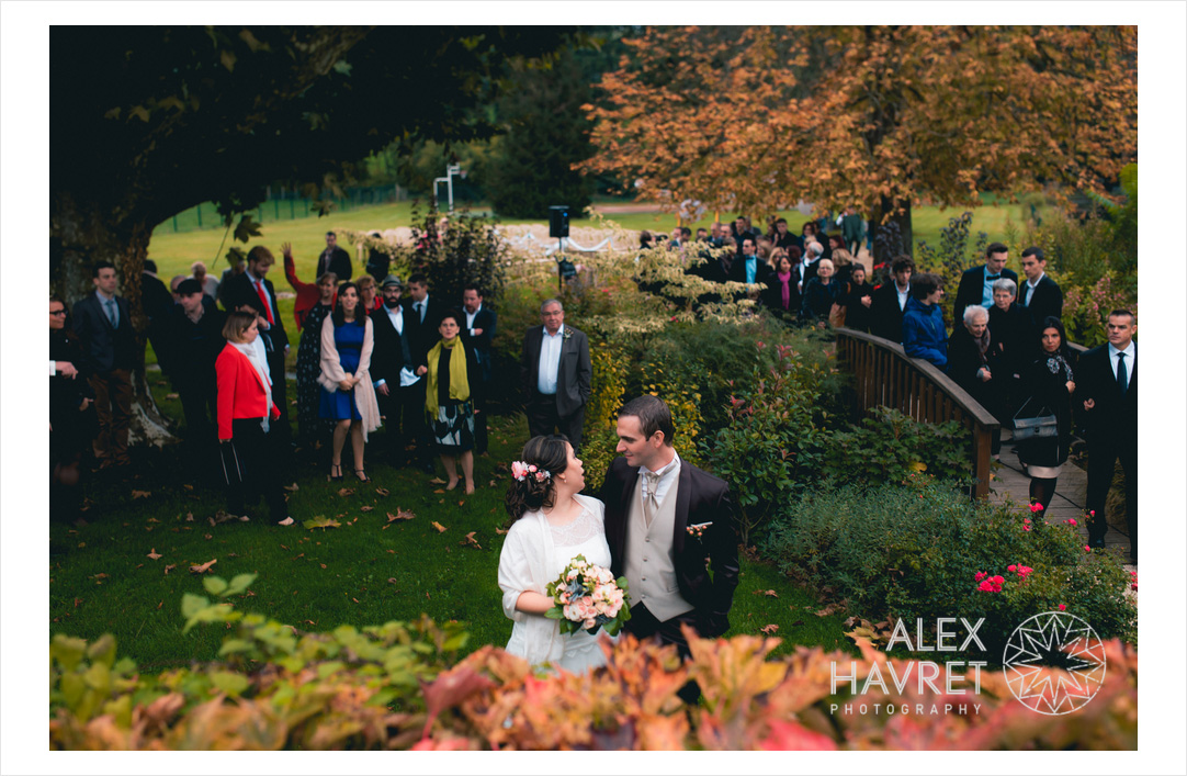 alexhreportages-alex_havret_photography-photographe-mariage-lyon-london-france-ML-4058