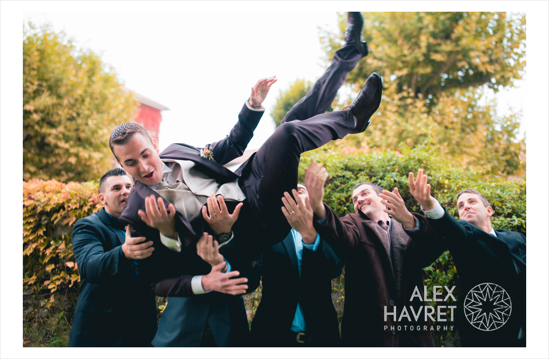 alexhreportages-alex_havret_photography-photographe-mariage-lyon-london-france-ML-4106