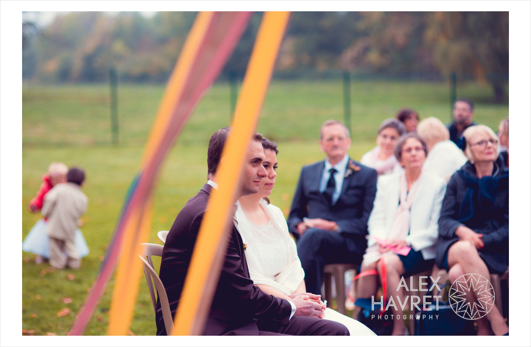 alexhreportages-alex_havret_photography-photographe-mariage-lyon-london-france-ML-4171