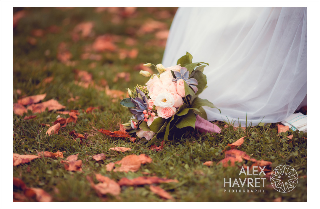 alexhreportages-alex_havret_photography-photographe-mariage-lyon-london-france-ML-4231