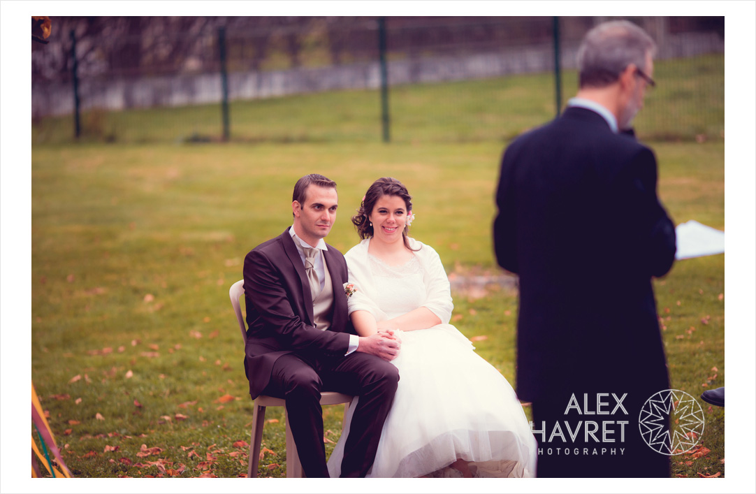 alexhreportages-alex_havret_photography-photographe-mariage-lyon-london-france-ML-4256