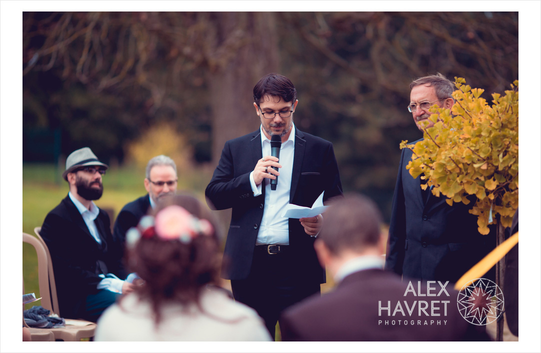 alexhreportages-alex_havret_photography-photographe-mariage-lyon-london-france-ML-4382