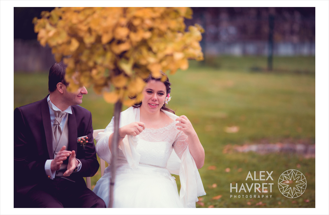 alexhreportages-alex_havret_photography-photographe-mariage-lyon-london-france-ML-4387