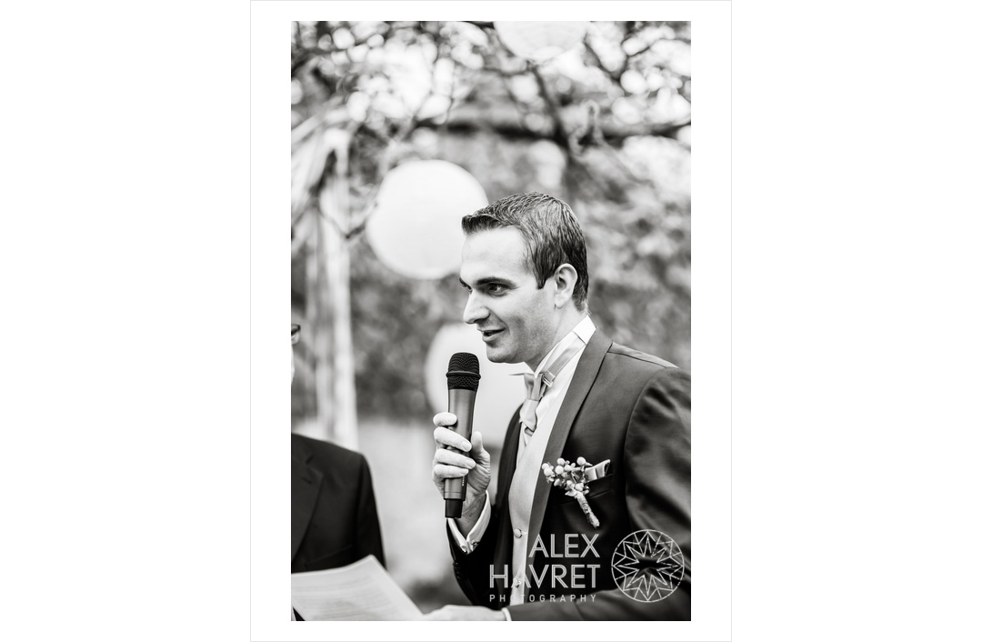 alexhreportages-alex_havret_photography-photographe-mariage-lyon-london-france-ML-4448