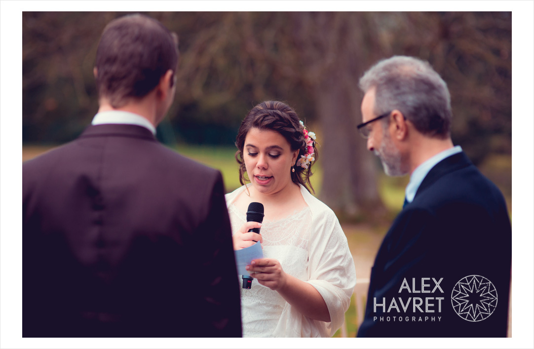 alexhreportages-alex_havret_photography-photographe-mariage-lyon-london-france-ML-4487