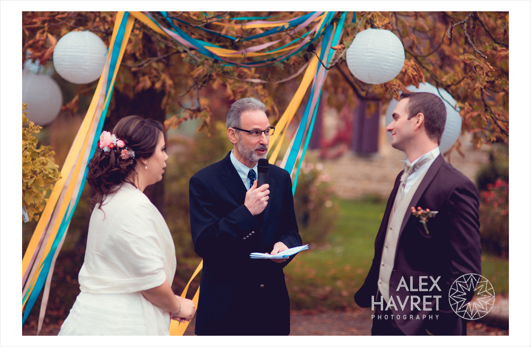 alexhreportages-alex_havret_photography-photographe-mariage-lyon-london-france-ML-4524