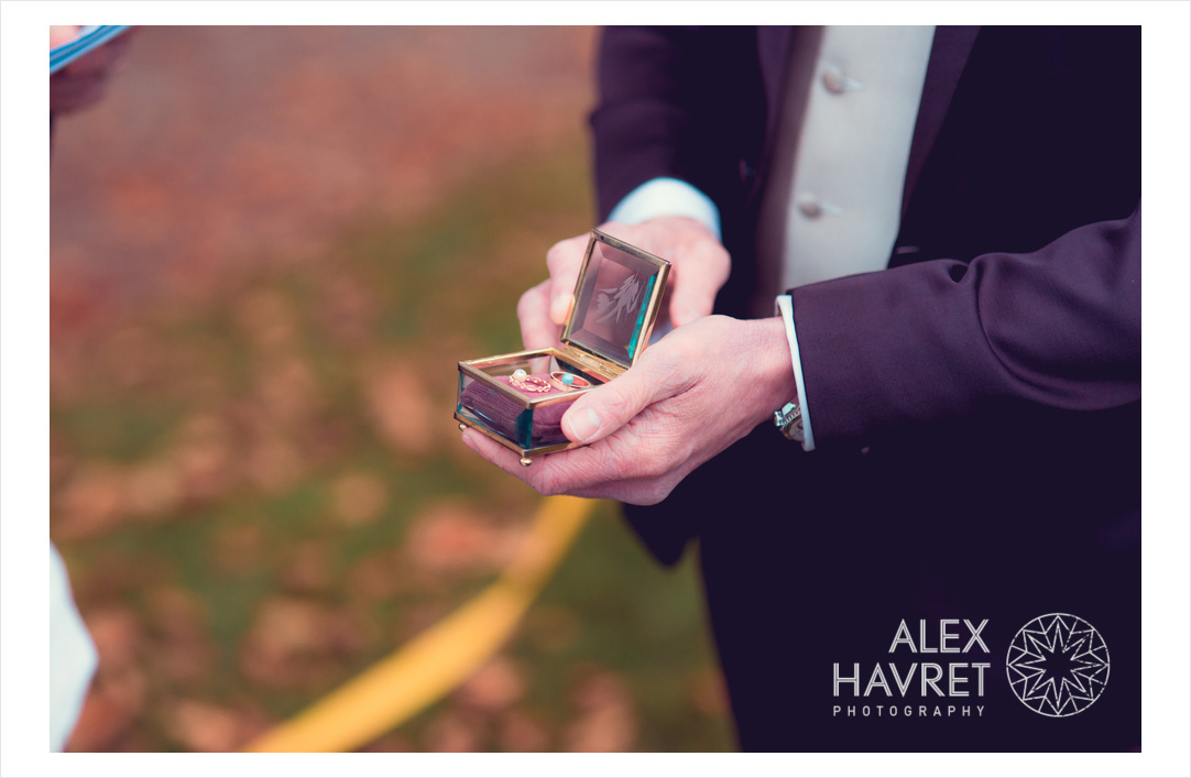 alexhreportages-alex_havret_photography-photographe-mariage-lyon-london-france-ML-4551