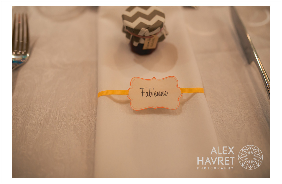 alexhreportages-alex_havret_photography-photographe-mariage-lyon-london-france-ML-4630