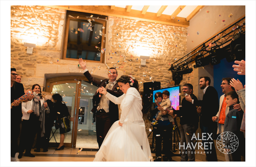 alexhreportages-alex_havret_photography-photographe-mariage-lyon-london-france-ML-5193