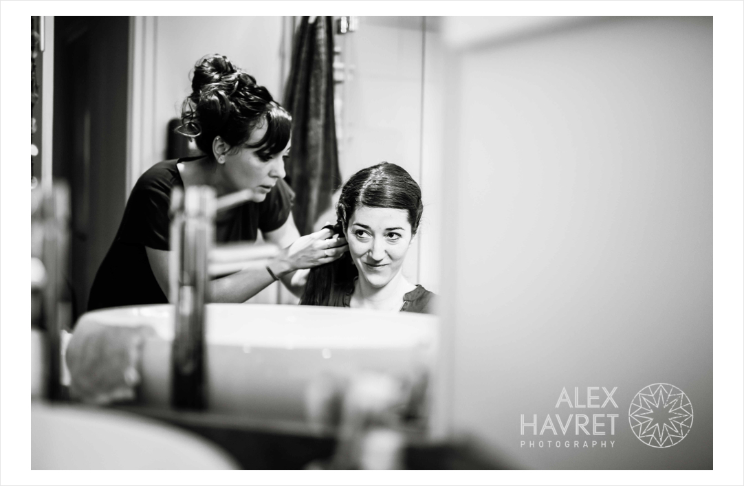 alexhreportages-alex_havret_photography-photographe-mariage-lyon-london-france-MF-1116
