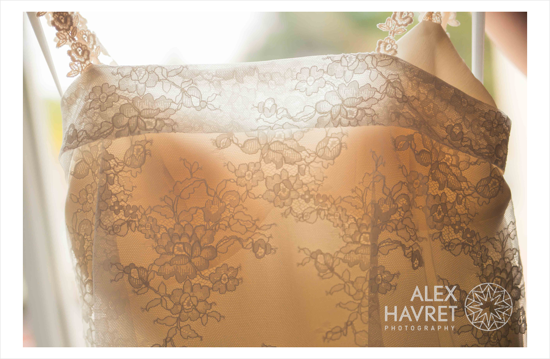 alexhreportages-alex_havret_photography-photographe-mariage-lyon-london-france-MF-1409