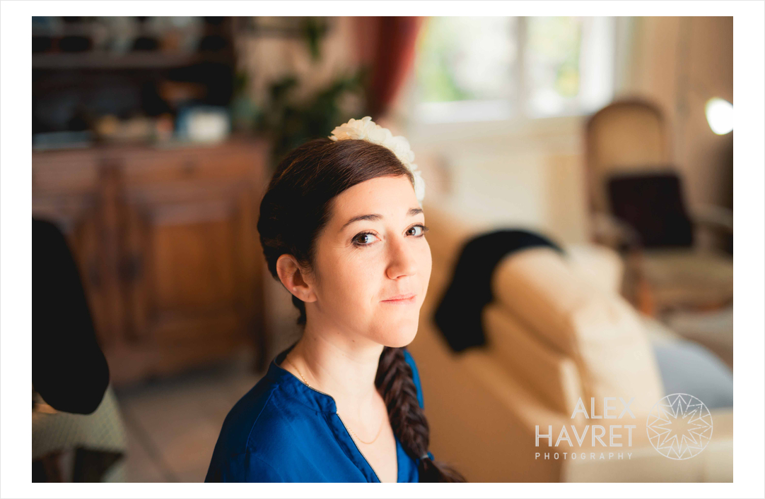 alexhreportages-alex_havret_photography-photographe-mariage-lyon-london-france-MF-1548