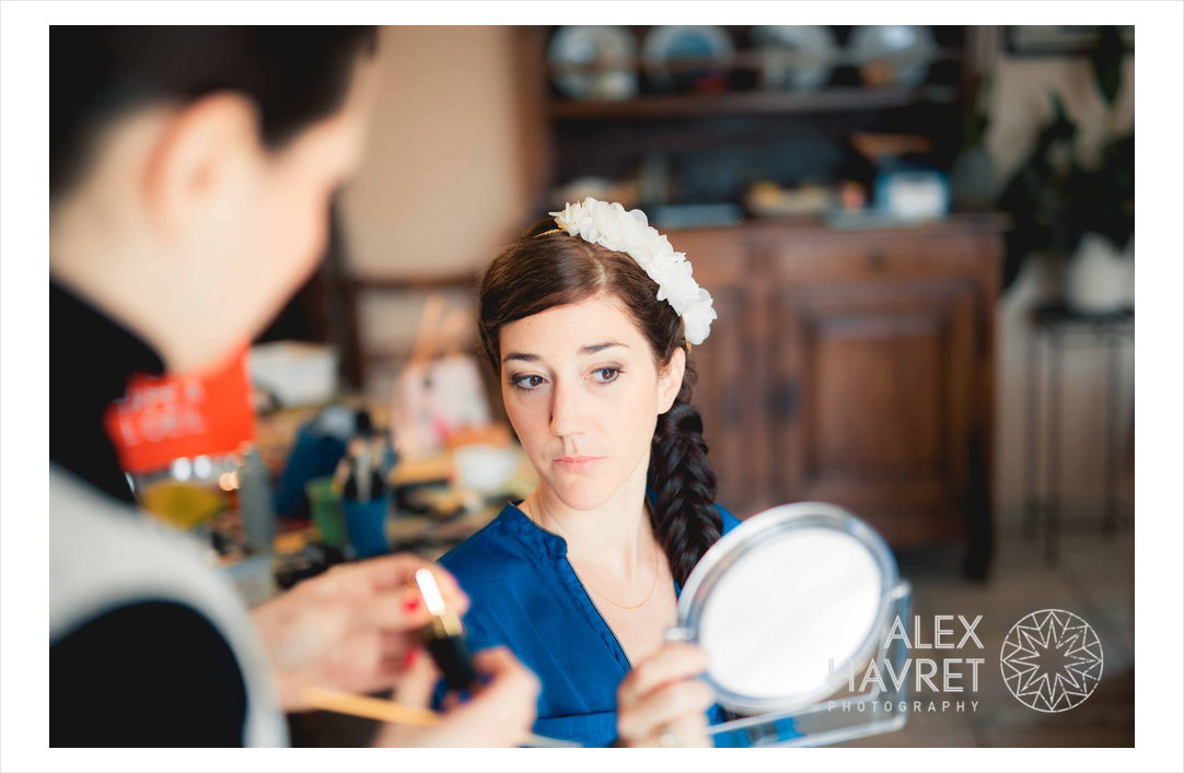 alexhreportages-alex_havret_photography-photographe-mariage-lyon-london-france-MF-1590