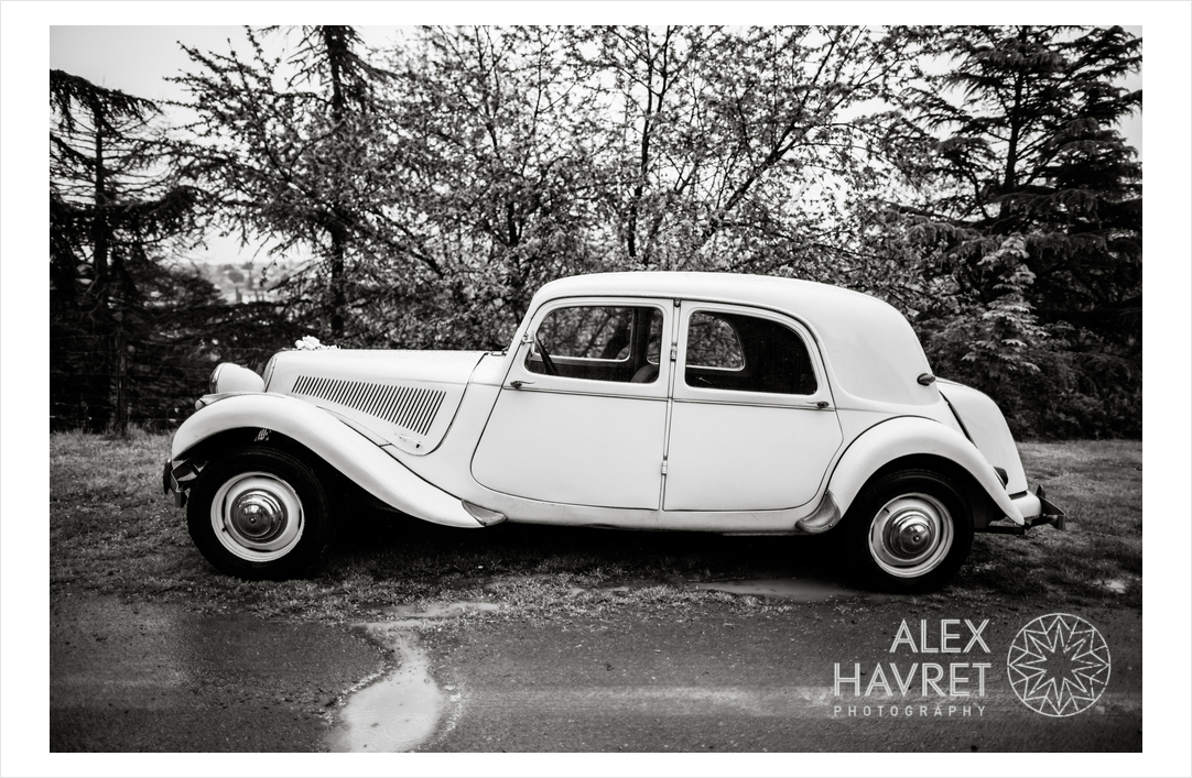 alexhreportages-alex_havret_photography-photographe-mariage-lyon-london-france-MF-1685