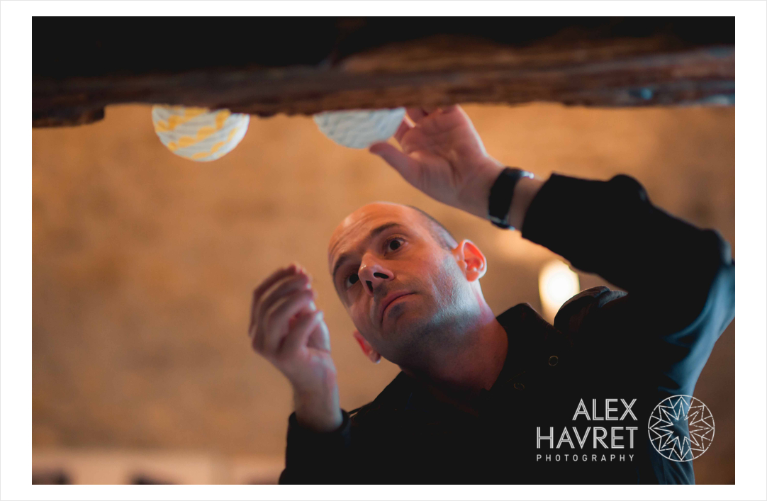 alexhreportages-alex_havret_photography-photographe-mariage-lyon-london-france-MF-1708