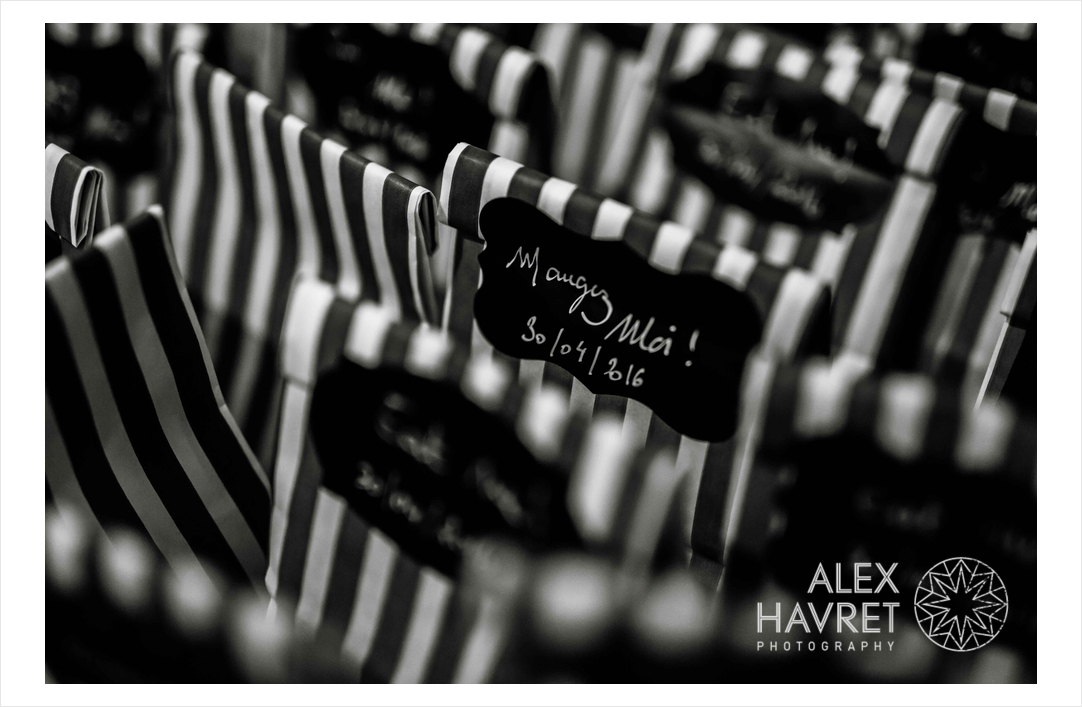 alexhreportages-alex_havret_photography-photographe-mariage-lyon-london-france-MF-1801