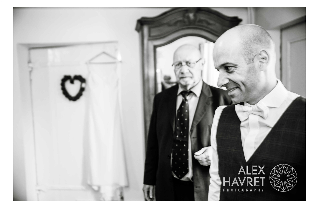 alexhreportages-alex_havret_photography-photographe-mariage-lyon-london-france-MF-1850