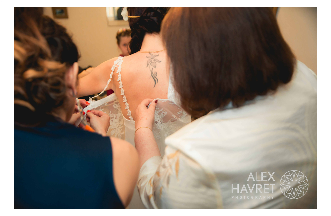 alexhreportages-alex_havret_photography-photographe-mariage-lyon-london-france-MF-2012