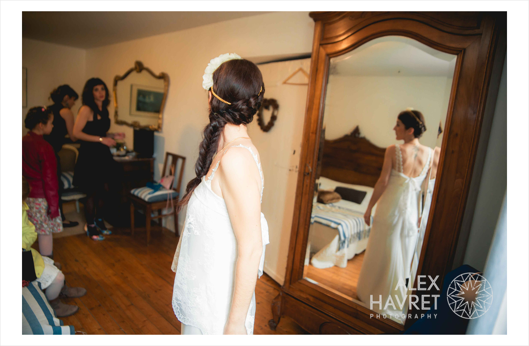 alexhreportages-alex_havret_photography-photographe-mariage-lyon-london-france-MF-2100