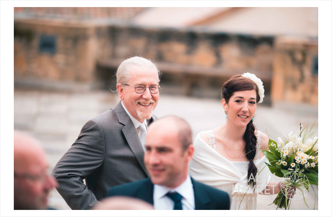alexhreportages-alex_havret_photography-photographe-mariage-lyon-london-france-MF-2370