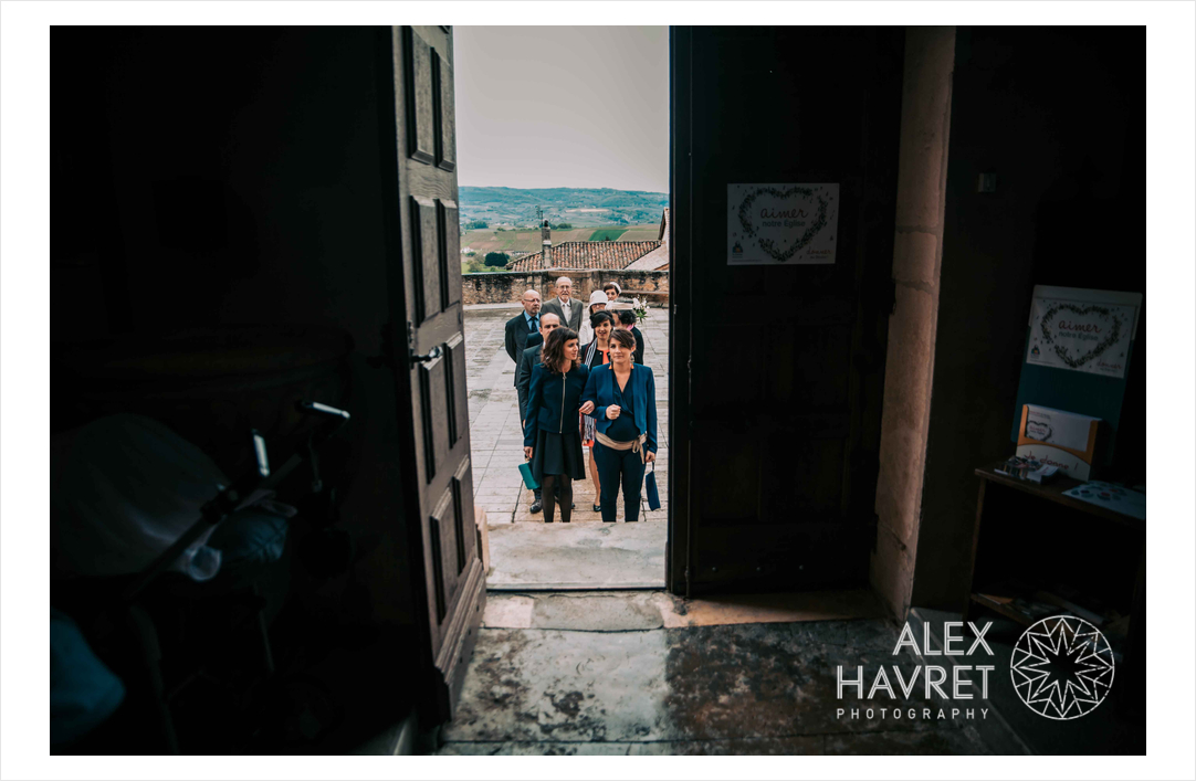 alexhreportages-alex_havret_photography-photographe-mariage-lyon-london-france-MF-2409