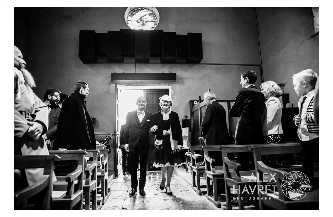 alexhreportages-alex_havret_photography-photographe-mariage-lyon-london-france-MF-2419