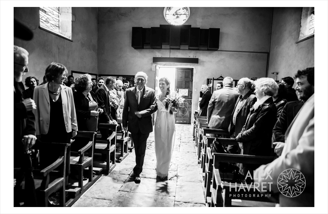 alexhreportages-alex_havret_photography-photographe-mariage-lyon-london-france-MF-2440