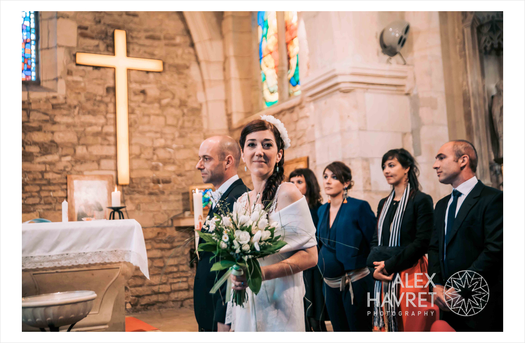 alexhreportages-alex_havret_photography-photographe-mariage-lyon-london-france-MF-2483