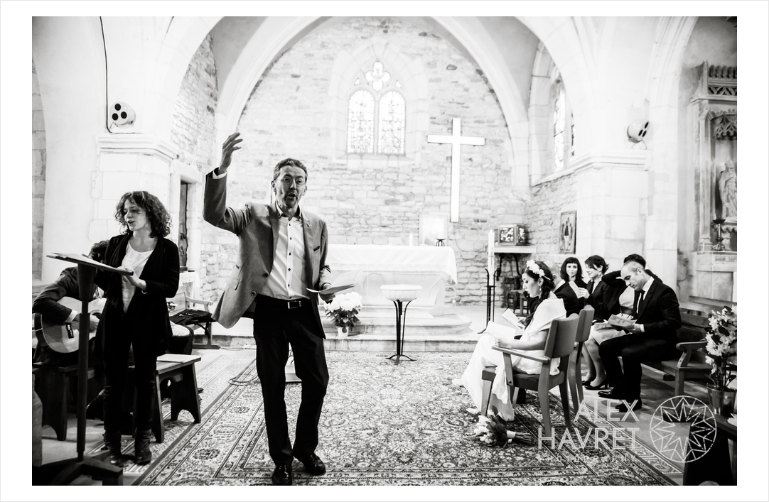 alexhreportages-alex_havret_photography-photographe-mariage-lyon-london-france-MF-2499
